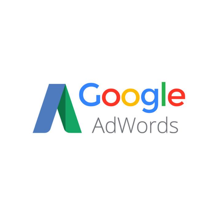 I-Nercia Servicios Informáticos partners Google AdWords