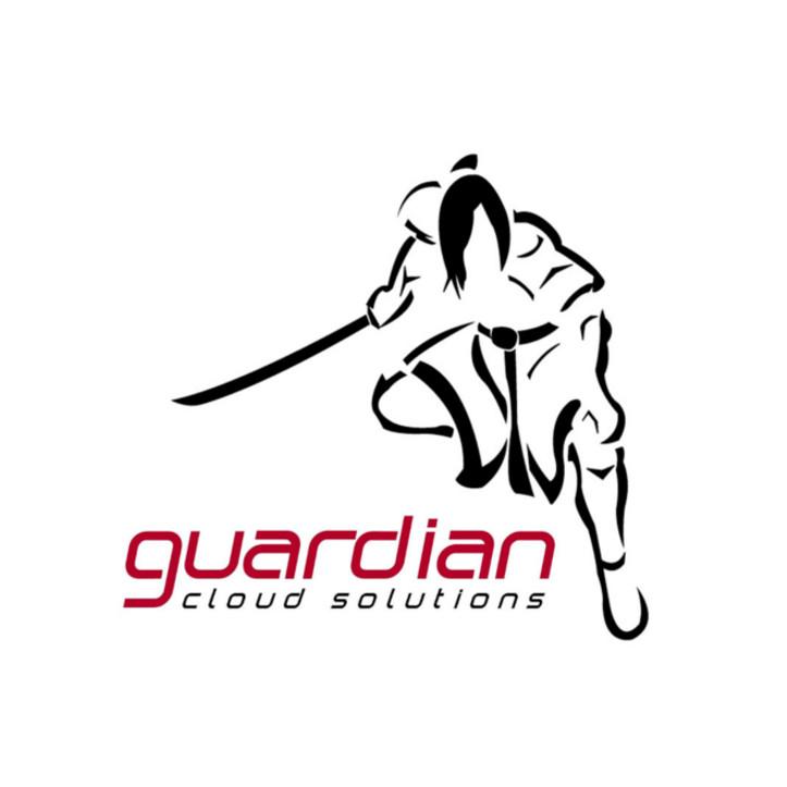 I-Nercia Servicios Informáticos partners Guardian cloud solutions