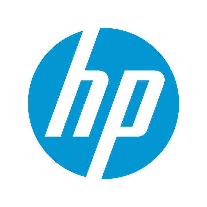 I-Nercia Servicios Informáticos partners HP