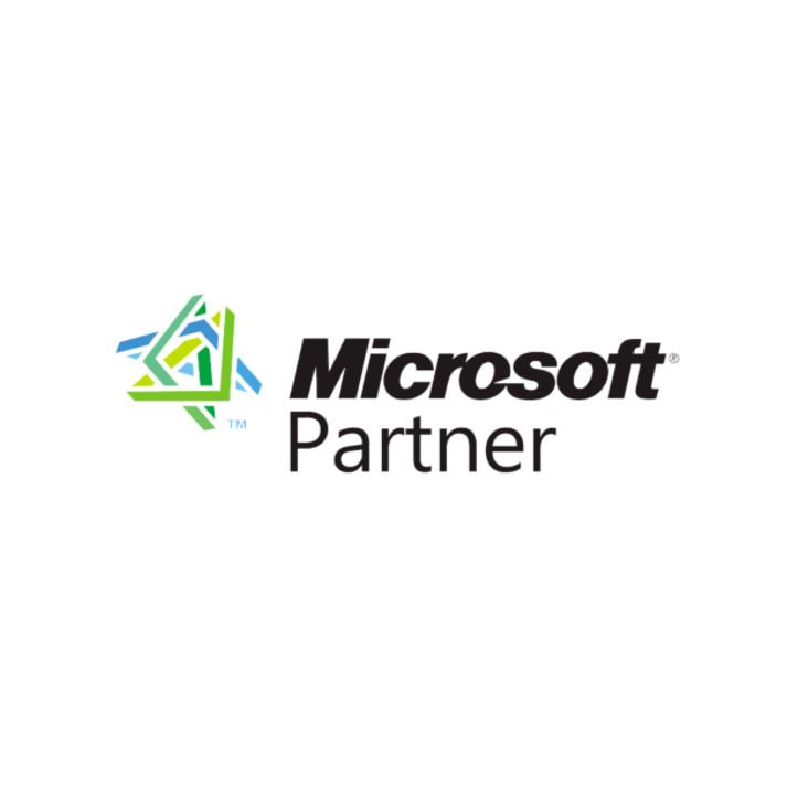I-Nercia Servicios Informáticos partners Microsoft