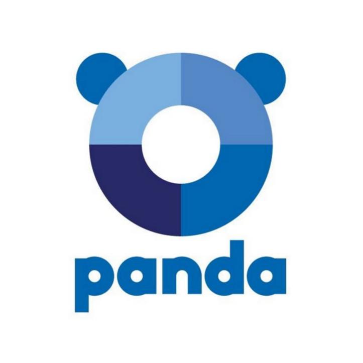 I-Nercia Servicios Informáticos partners Panda security
