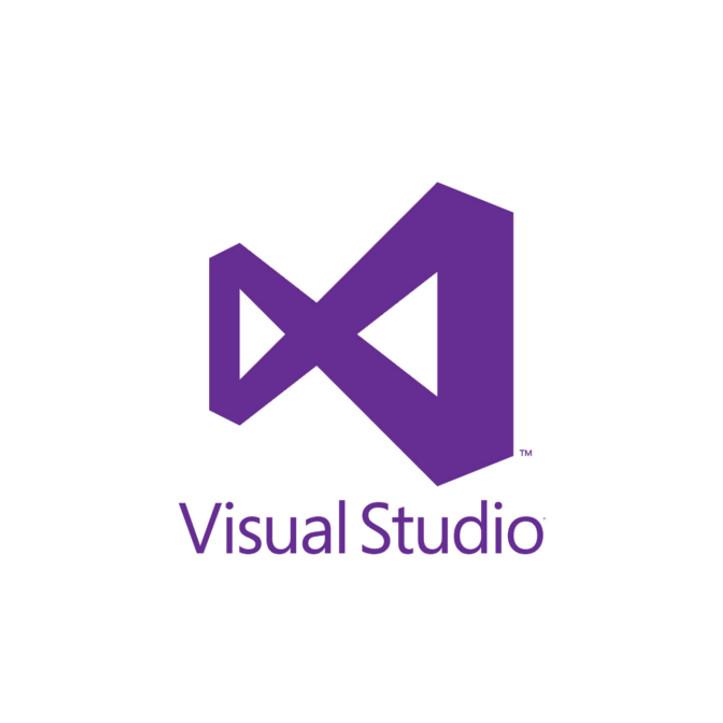 I-Nercia Servicios Informáticos partners Visual Studio