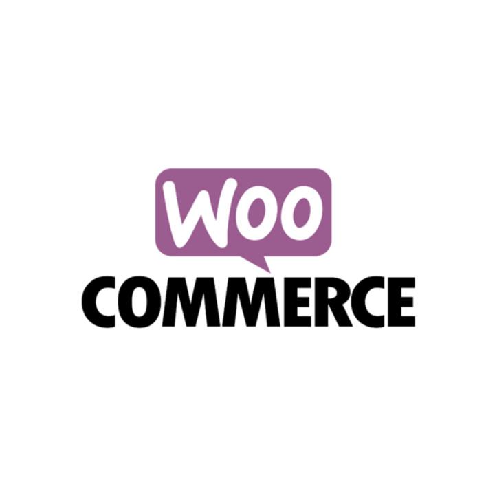 I-Nercia Servicios Informáticos partners WooCommerce