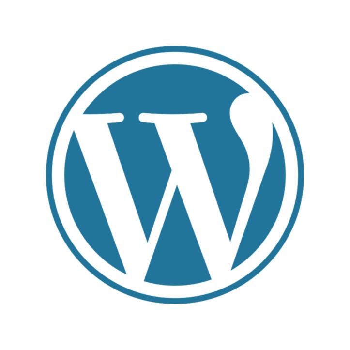 I-Nercia Servicios Informáticos partners Wordpress
