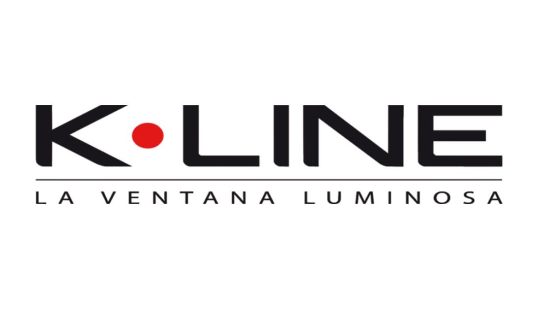 I-Nercia Servicios Informáticos proyecto K-line