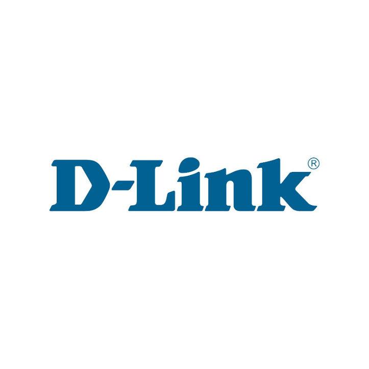 I-Nercia Redes y Servidores partner D-Link