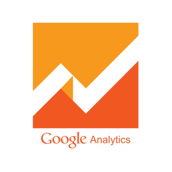 Posicionamiento y marketing online Google Analytics