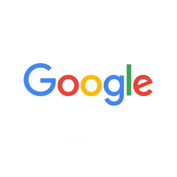 Posicionamiento y marketing online Google
