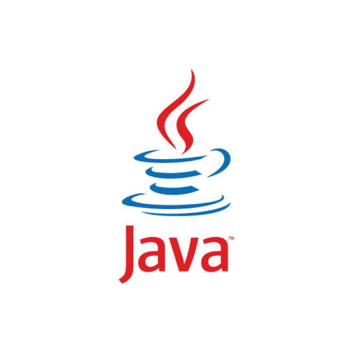 I-Nercia programación a medida Java