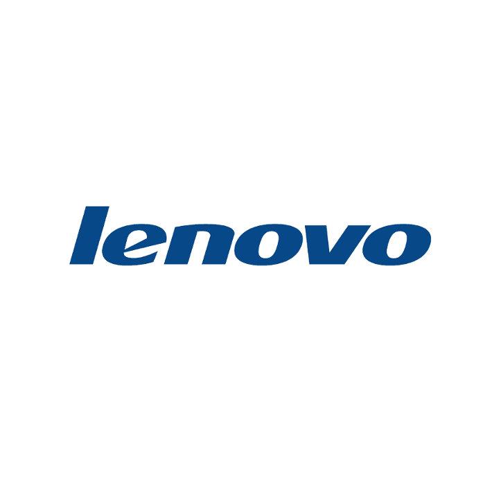 I-Nercia Redes y Servidores partner Lenovo
