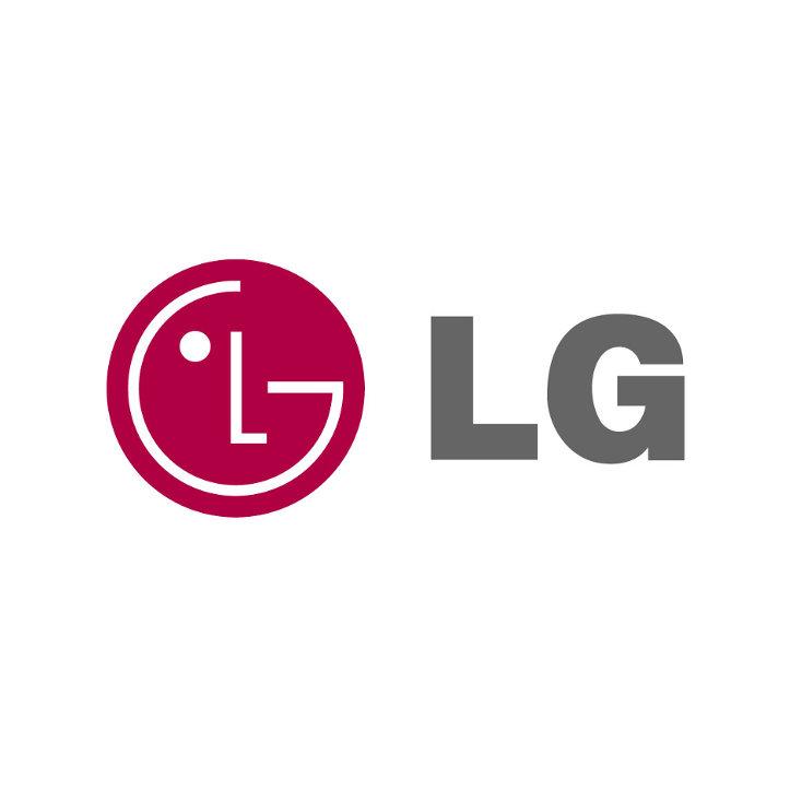 I-Nercia Servicio Técnico partners LG
