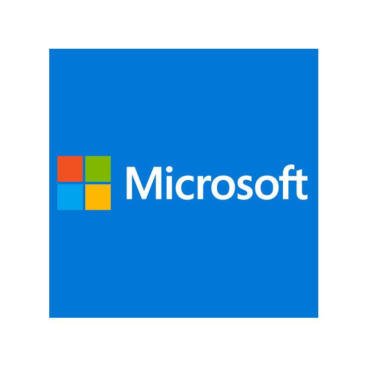 I-Nercia Redes y Servidores partner Microsoft