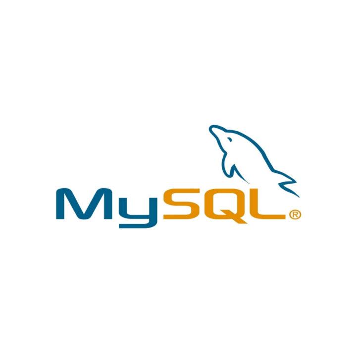 I-Nercia programación a medida MySQL