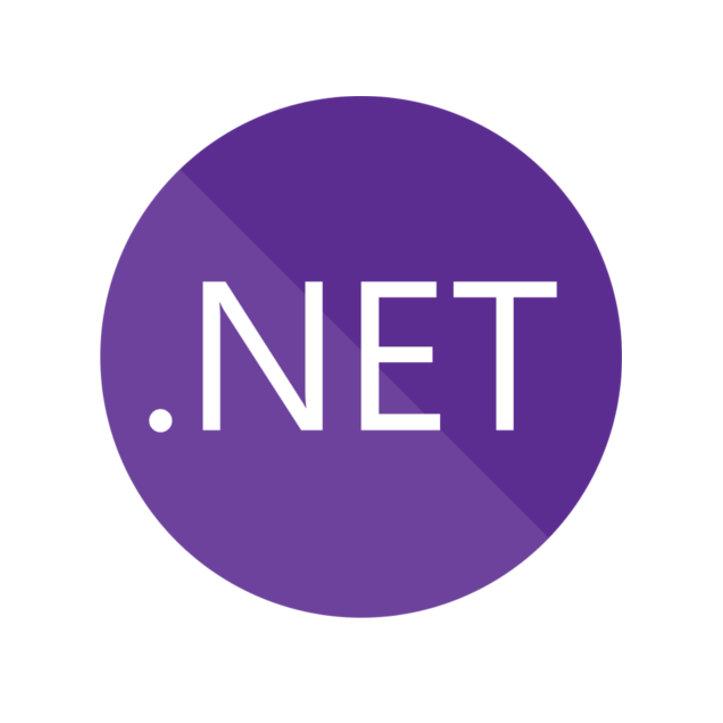 I-Nercia programación a medida .NET