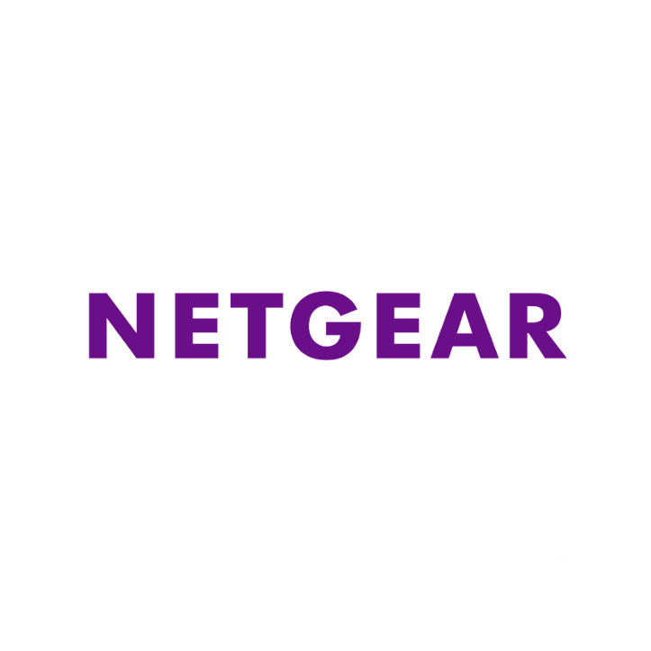 I-Nercia Redes y Servidores partners Netgear
