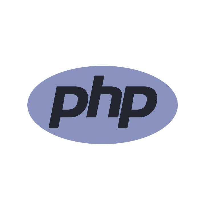 I-nercia programación a medida PHP