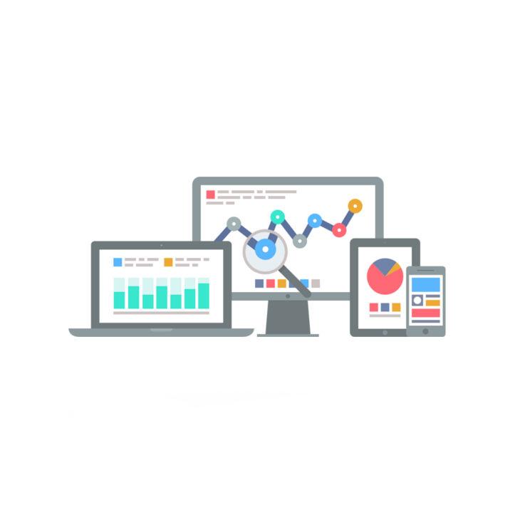 Posicionamiento y marketing online