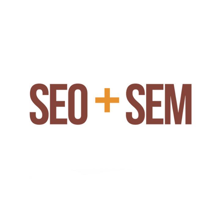 Posicionamiento y marketing online SEO SEM