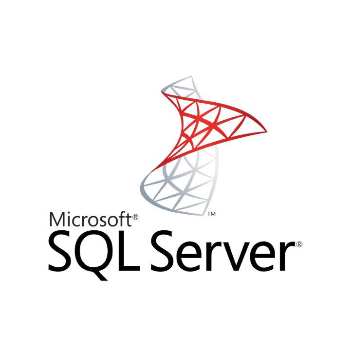 I-Nercia programación a medida SQL Server