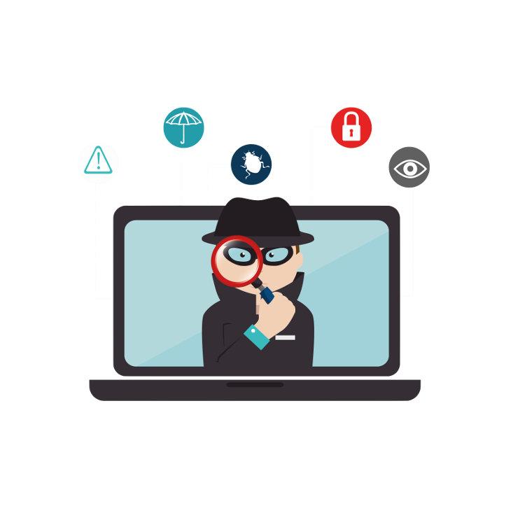 I-Nercia Seguridad Digital