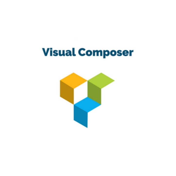I-Nercia Servicios Informáticos Wordpress Visual Composer