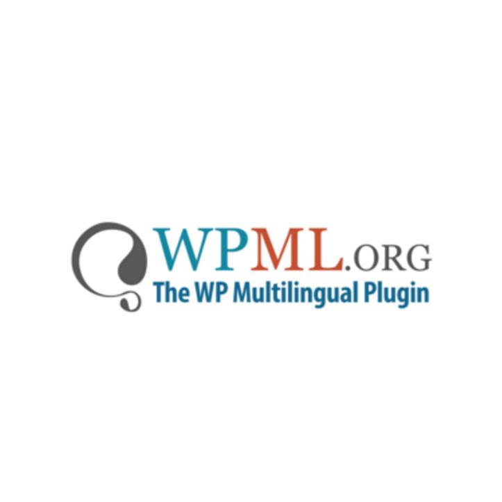 I-Nercia Servicios Informáticos Wordpress WPML