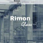 I-Nercia Servicios Informáticos proyectos RimonGlass